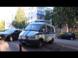 Выпуск от 14.08.14 Жертва мошенника - Стерлитамакское телевидение