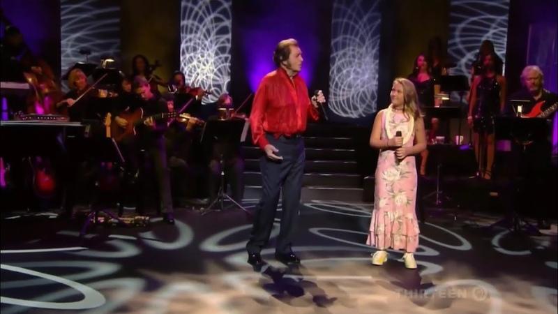 Engelbert Humperdinck In Hawaii 2018 PBS Special Part 4
