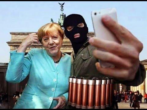 Лучшее Выступление Фурсова: Как ведется Мировая Война? Будущее Германии и ЕврОПейского Союза