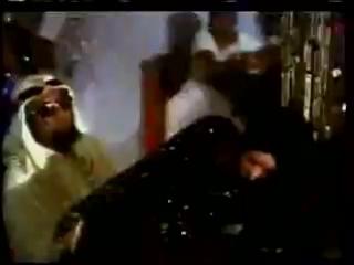 Tu Kya Jaane Wafa O Bewafa - Haath Ki Safai