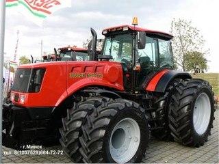 купить бу трактор мтз 82 - Boomle.ru
