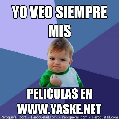 Online last seen 18 April at 9:11 pm Mirando Yaske-Peliculas