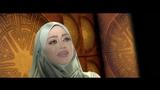 Beautiful Islamic Arabic Nasheed 2018