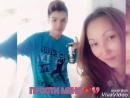XiaoYing_Video_1532027442289.mp4