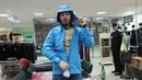 Куртка Splav «Proxima» SoftShell