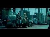 «Черная роза» (2013): Тизер / Официальная страница http://vk.com/kinopoisk