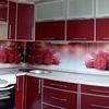 Кухни в Витебске. Корпусная Мебель под заказ.