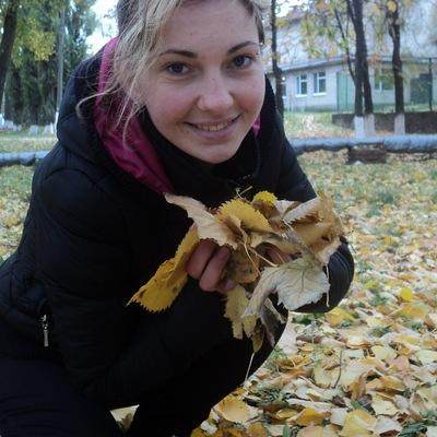 Маргарита Гура, 14 ноября 1991, Кривой Рог, id159746891