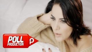 Zara - Ağla Halime - (Official Video)