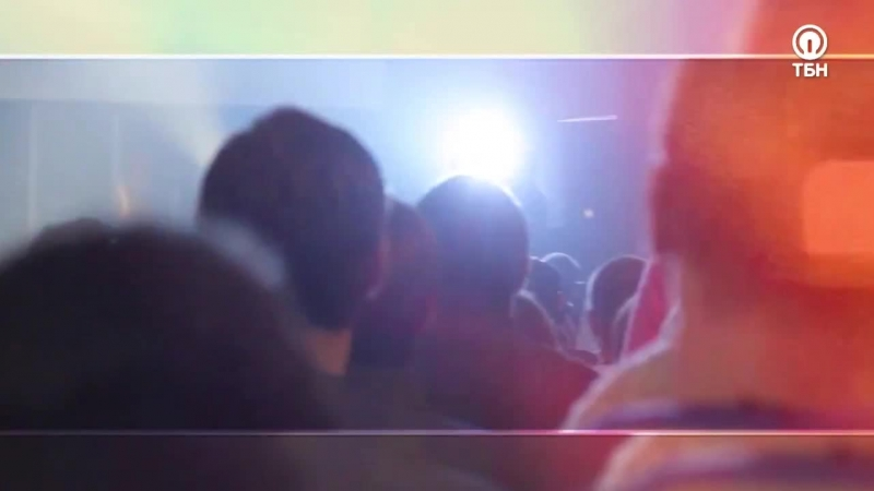 Live: ТБН | Христианское Телевидение
