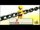 Как заработать денег на сайте ч 2 - работа с заданиями на Rotapost