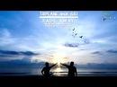Triplane feat. Juli - Fade Away (Danny Chen Remix)