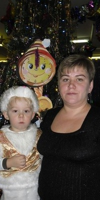 Елена Каменских, 20 февраля 1999, Челябинск, id189896812
