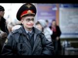Официальный сервис Samsung г. Санкт-Петербург ул. Большая московская, д.