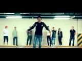 Hoper-Алмадан Салем Directed by: Ulukbek