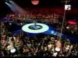 50 Cent feat Mobb Deep &amp Tony Yayo Medley MTV VMA2005Video