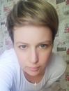 Светлана Савельева фото #11