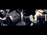 The Silence - We Still Stand (feat. Billy Graziadei of Biohazard)