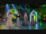 Celtic Woman - Joy To The World (Die gro