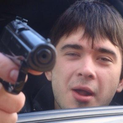 Эмиль Мухаметзянов, 8 января , Лениногорск, id10604548