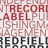 Redfield Records