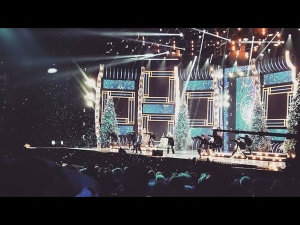 VITAS Give Me Love Подари Мне Любовь Best Songs 1TV Russia Fragment 17 10 2018