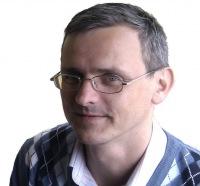 Сергей Золотопуп, 2 июля 1986, Одесса, id13994471