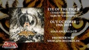 BONFIRE- Eye Of The Tiger (2018) Offcial Audio Video AFM Records