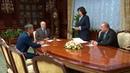 Андрей Жишкевич согласован на должность председателя правления Банка развития Беларуси