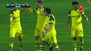 Borussia Dortmund 2 1 Feyenoord 11 01 2019 by LTV
