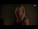 Amor sin control (2012) Thanks for Sharing sexy escene 07 sexy Gwyneth Paltrow