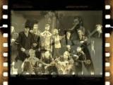 Евгений Маргулис (Старые песни) (240p).mp4
