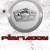 Страйкбольный магазин Pentagon Airsoft|Страйкбол