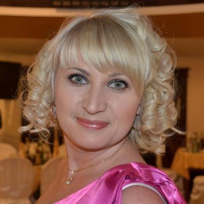 Светлана Сологуб, 29 августа 1978, Киев, id148167360