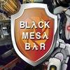 Black Mesa Bar | 18+