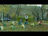 Отравление школьников в Перми: сокращенные уроки и проверки СК РФ | РИА Новости
