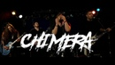 Allusions - Chimera (Official Music Video)