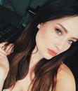 Александра Попова фото #37