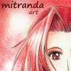 mitranda Art