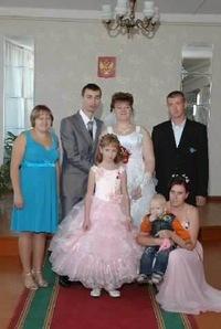 Елена Миккоева, 10 апреля 1989, Горки, id193523109