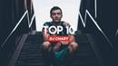 Ekali , RL Grime , Hex Cougar - TOP 10 (Music Video) by CRWNS