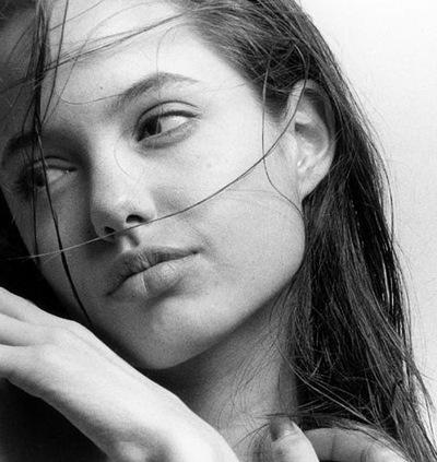 Angelina Jolie, 8 апреля , Севастополь, id206982028
