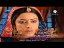 Индийский сериал Невеста \ Невестка \ Келин \ Ананди 760-761