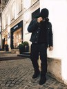 Сергей Романович фото #38