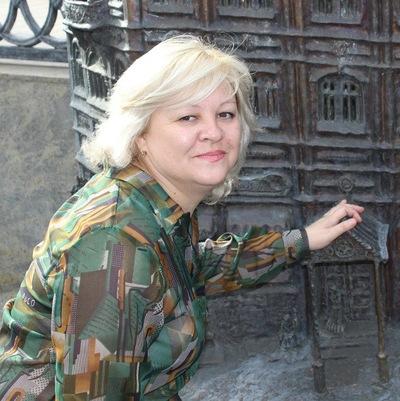 Светлана Давиденко, 11 апреля 1997, Краснодар, id146271493