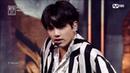 BTS (방탄소년단) - Airplane pt.2 @BTS COMEBACK SHOW