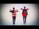 Blitz | Misha & Eugene
