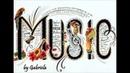 Petrecere Moldoveneasca vol 1