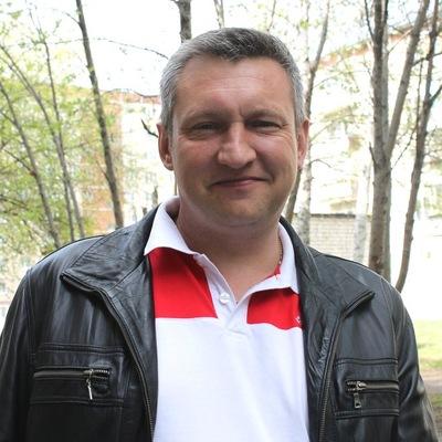 Сергей Михайлов, 9 ноября , Севастополь, id212074063