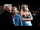 «Голый пистолет 33 1/3: Последний выпад» (1994): Трейлер (русский язык) / Официальная страница http://vk.com/kinopoisk
